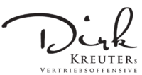 Affiliate Vertriebsoffensive Dirk Kreuter