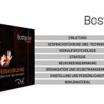 BestsellerTraining_GRAFIK_Facebook_Alternative