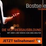 BestsellerTraining_Onlinebanner_300x250px02