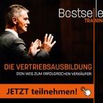 BestsellerTraining_Onlinebanner_Gr-300x250px01