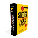 Buch_Sieger (2)