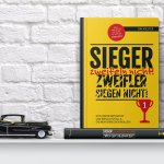 Buch_Sieger_Regal