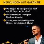 werbebanner-motiv01-300x600px