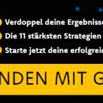 werbebanner-motiv01-320x50px