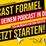 banner-1200×628-podcastformel-upload