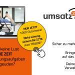 motiv-01-umsatz2-1200x628px-upload