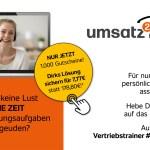 motiv-02-umsatz2-1200x628px-upload