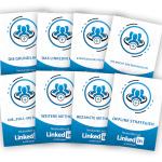 Linkedin_kurs_Workbooks