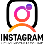 instagram-neukundenmaschine-logo