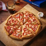 """""""Maybe 2021 is the year of the double Freshers """" - key takeaways from our webinar with Domino's"""