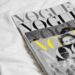 Get ready for Vogue Online Shopping Night
