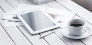 Les outils du digital pour l'entreprise
