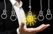 Solutions pour la transformation digitale de l'entreprise