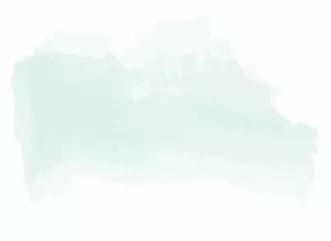 turquoise-swoosh-1
