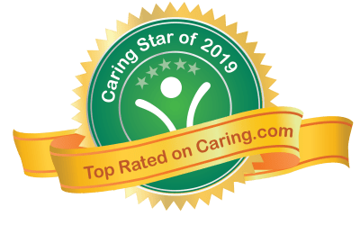 Caring Stars 2019 Criteria: How Senior Living Communities & Home Care Agencies Earned the Award