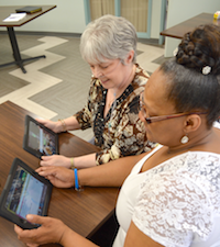 Embracing Digital Technology to Enhance Quality Of Life For Your Residents