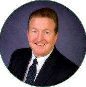 Protected: Home Care Sales Success — Training Series for Caring Partners