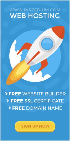Best Web Hosting in Pakistan