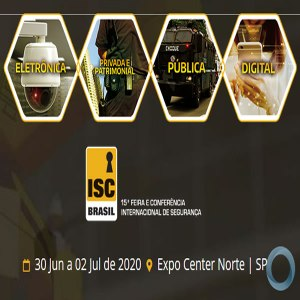ISC Brasil completa 15 anos em 2020 e anuncia novidades em seu formato e conteúdo