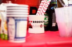BrooklynFirstBirthday-07