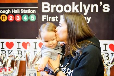 BrooklynFirstBirthday-69