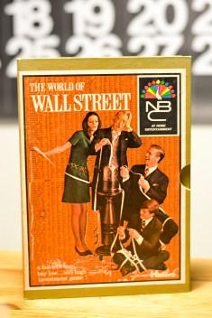 WallStreet-0
