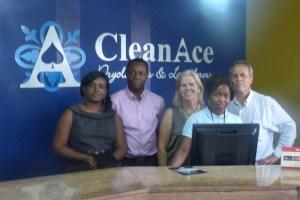 CleanAce Photos 33