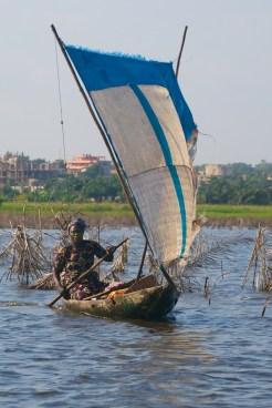Togo and Benin77