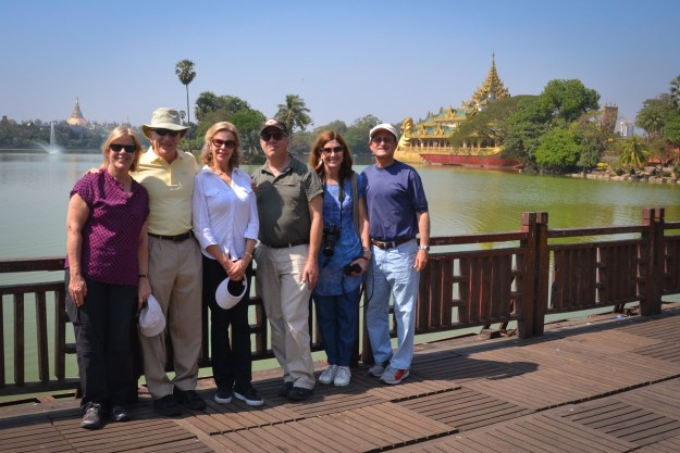 Myanmar-Companions-14(1)