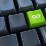 Go_Button