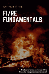 Fire Fundamentals