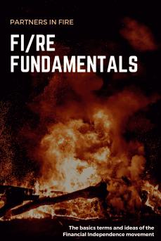 Fire Fundamentals -the basics of fire
