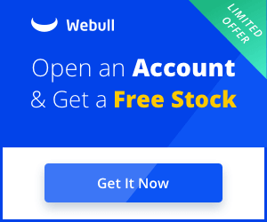 webbull account