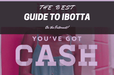 guide to ibotta