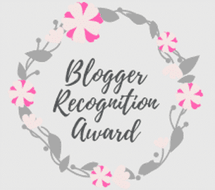 """blogger recognition"""