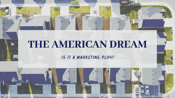 http://partnersinfire.com/lifestyle/the-american-dream/