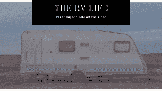 """planning for the rv life featured"""