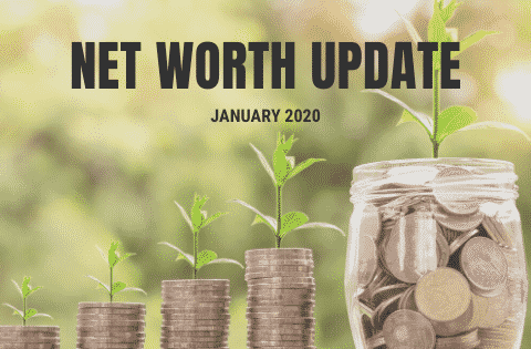 """2020 net worth update"""