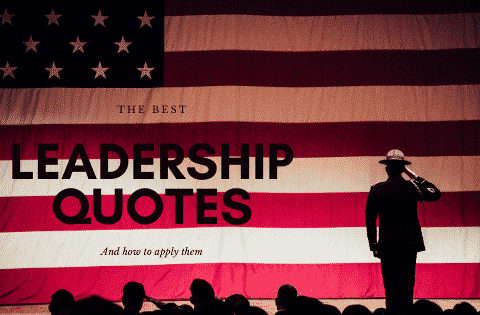 """leadership quotes"""
