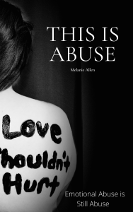 This is abuse Book