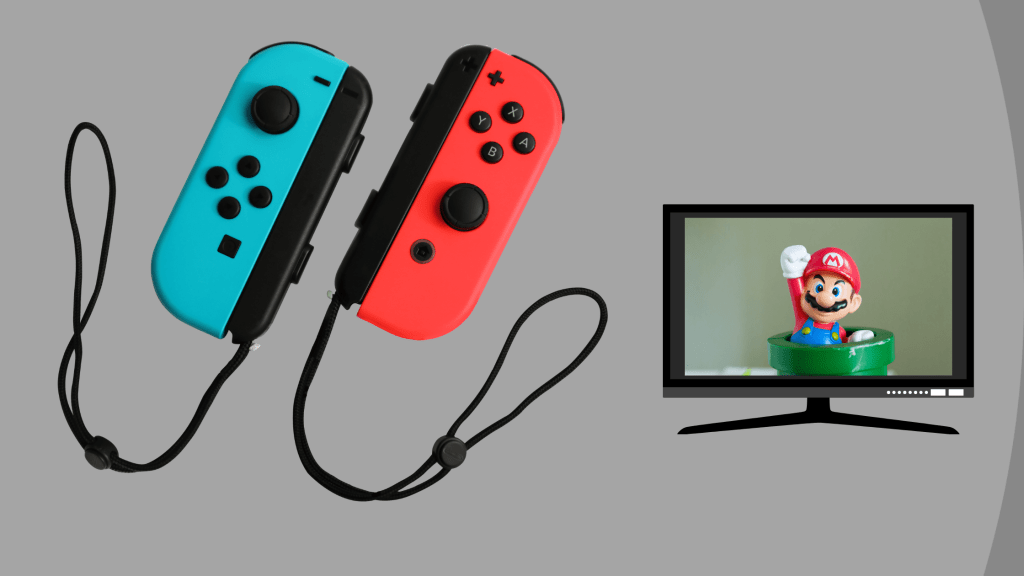 the best capture card for switch