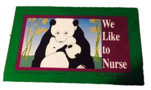 breastfeeding book 2
