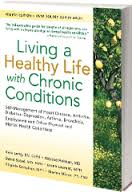 chronic conditions book