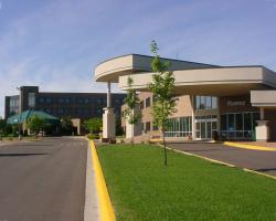 Cambridge Medical Center
