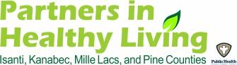 a Statewide Health Improvement Partnership Logo