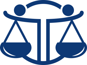 Partners in Justice International