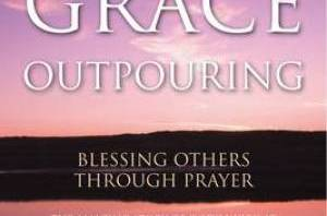 grace-outpouring-book