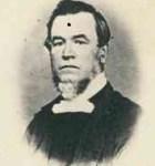 John Watsford Paramatta Revival