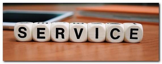 Сервисный заработок