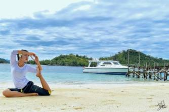 pulau pagang -pamutusan-pasumpahan - oke